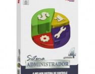 Sistema Administrador G4