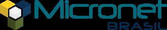 Micronet Brasil